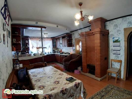Продажа загородного дома 290 кв.м., Запорожское.