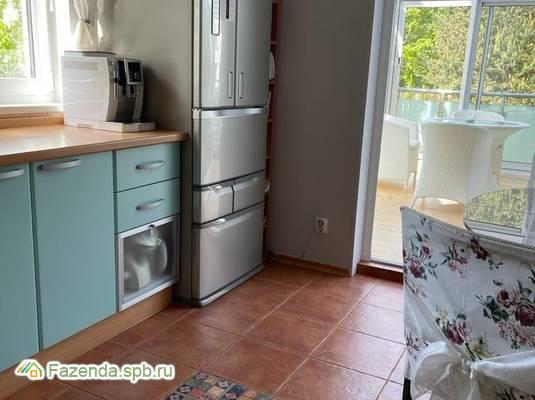 Продажа загородного дома 320 кв.м., Лисий Нос.