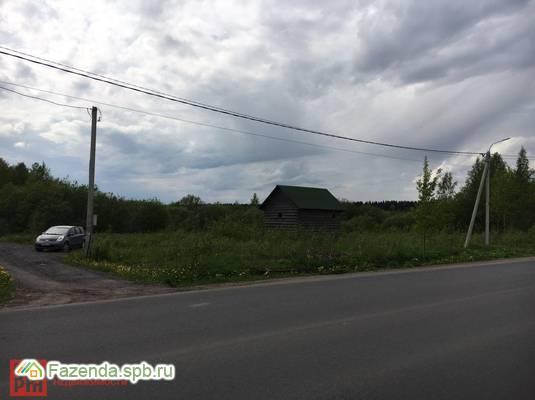 Продажа земельного участка Касимово. 10 соток..