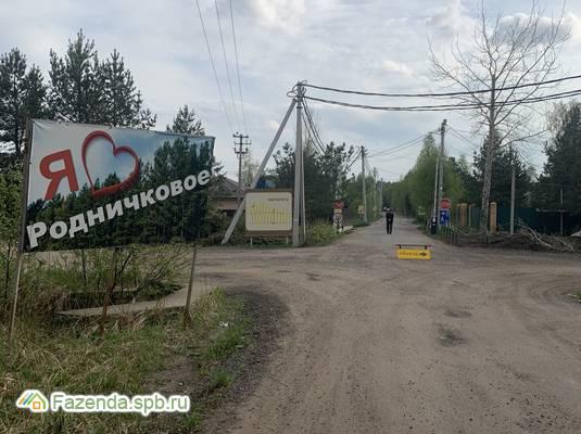 Продажа земельного участка Всеволожский район. 20 соток..