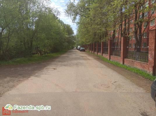 Продажа земельного участка Петергоф. 12 соток..