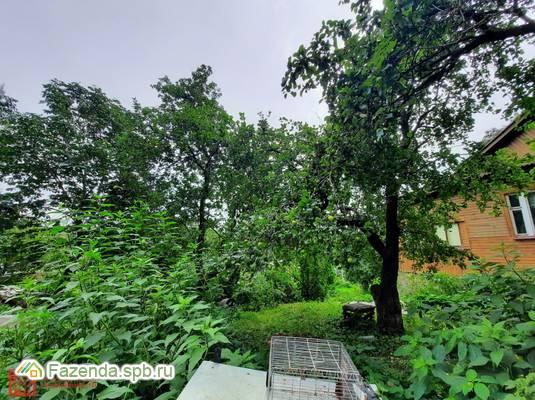 Продажа загородного дома 140 кв.м., Стрельна.