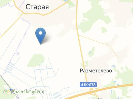 Продажа земельного участка Старая. 2 соток..
