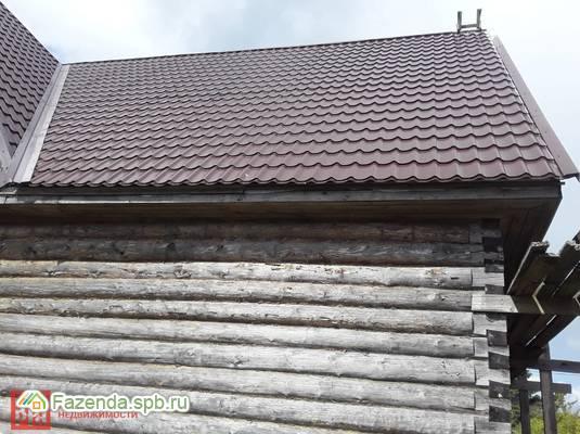 Продажа земельного участка Гдов. 31 соток..